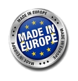 Made in Eurpoe